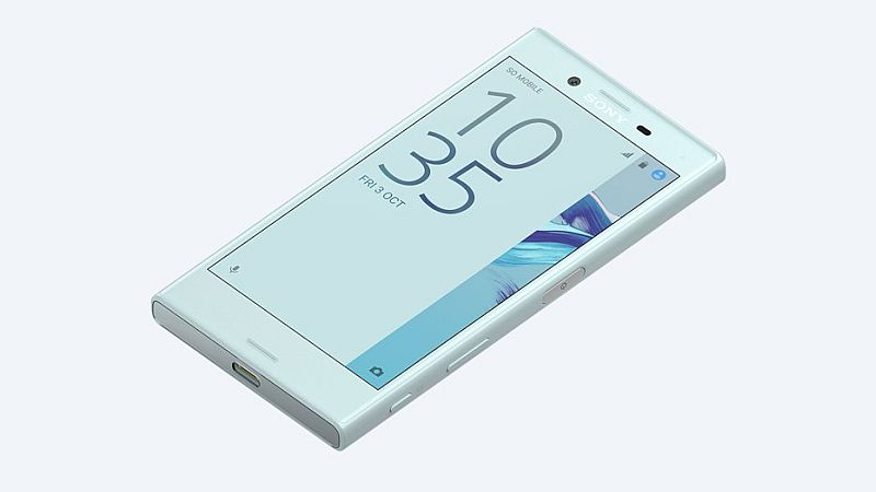 sony_xperia_x_compact_1472732822959