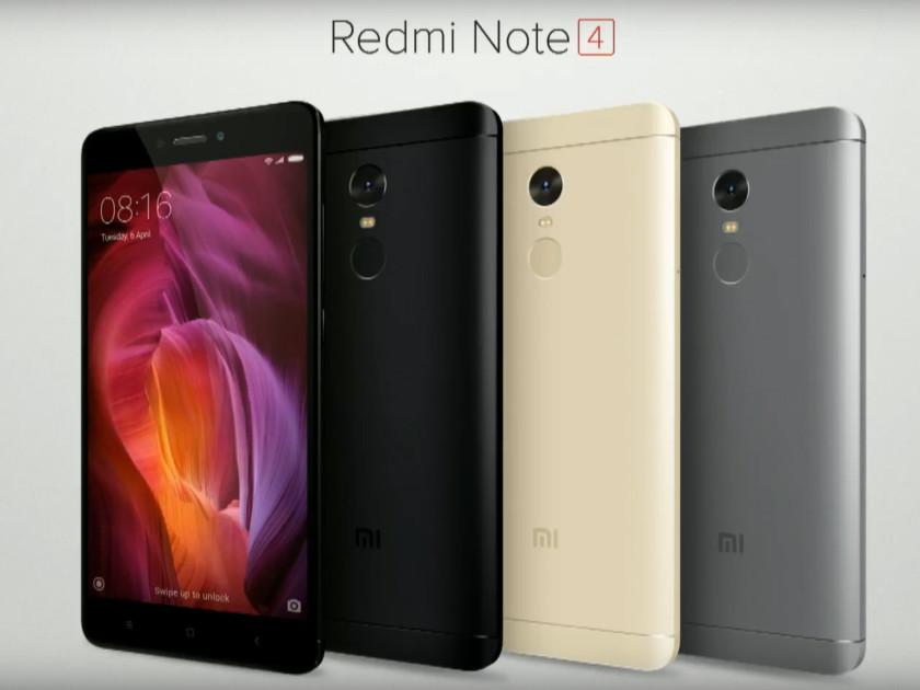 redmi-note-4-840x630