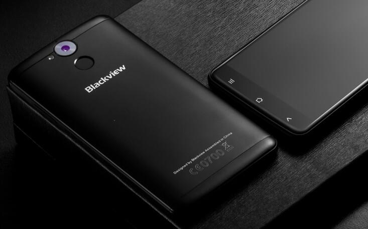 Blackview-P2-featured