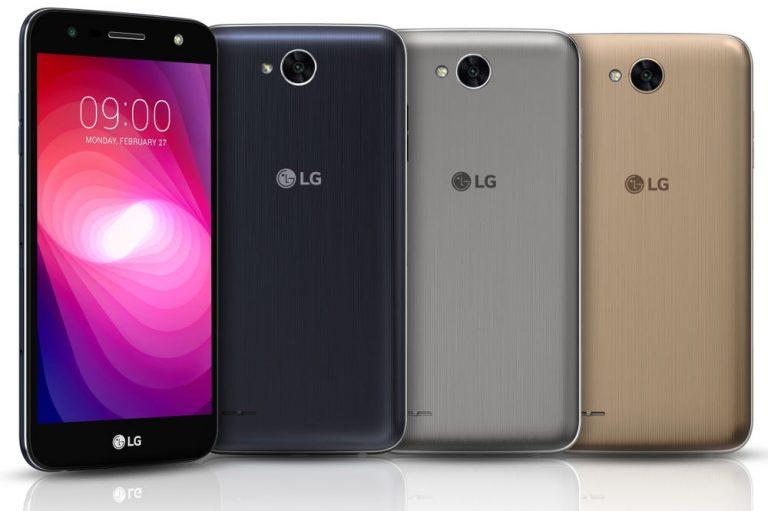LG-X-Power-2-1-768x511