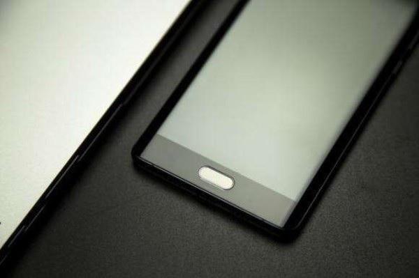 Tanggal Rilis Xiaomi Mi 6 Terungkap
