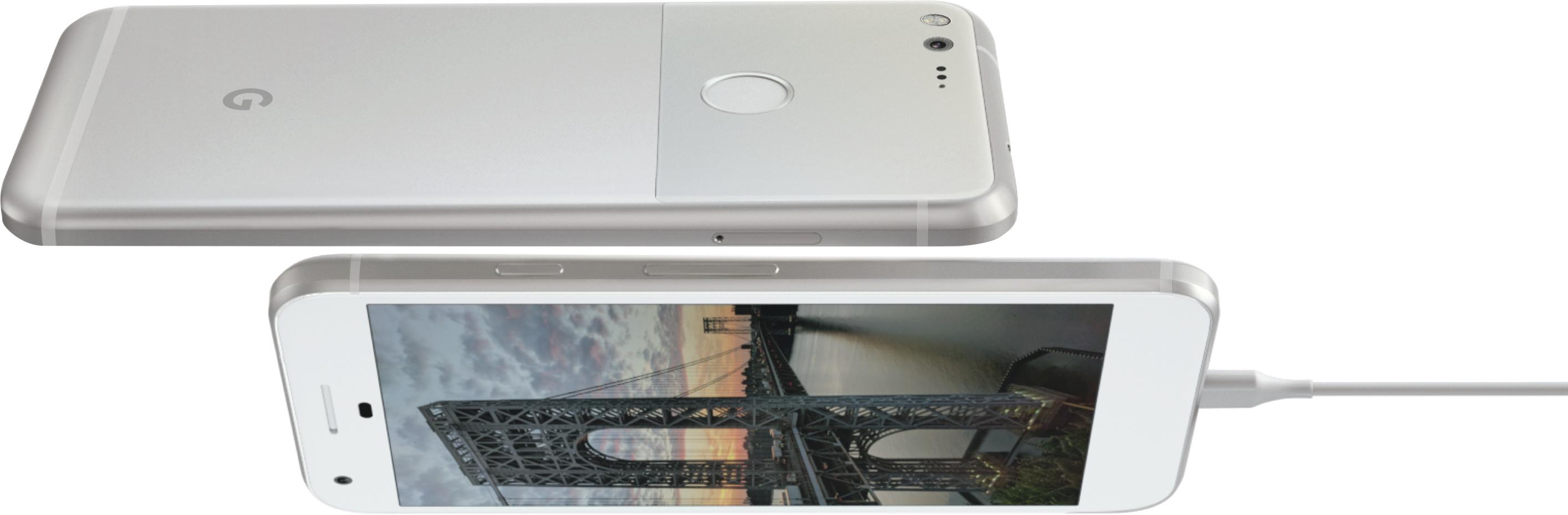 phone_design-module_design-image_1440_2x