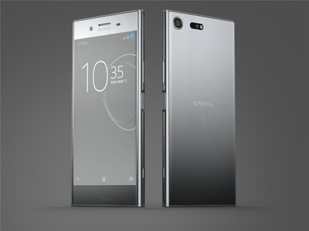 Para Pesaing Xiaomi Mi 6