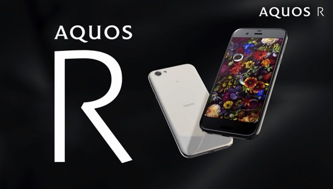 Sharp-Aquos-R-Cover-1068x607