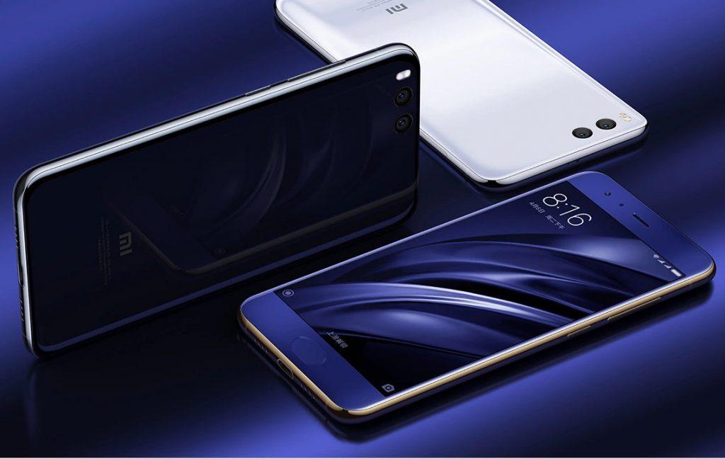 Xiaomi-Mi-6-3-1024x648