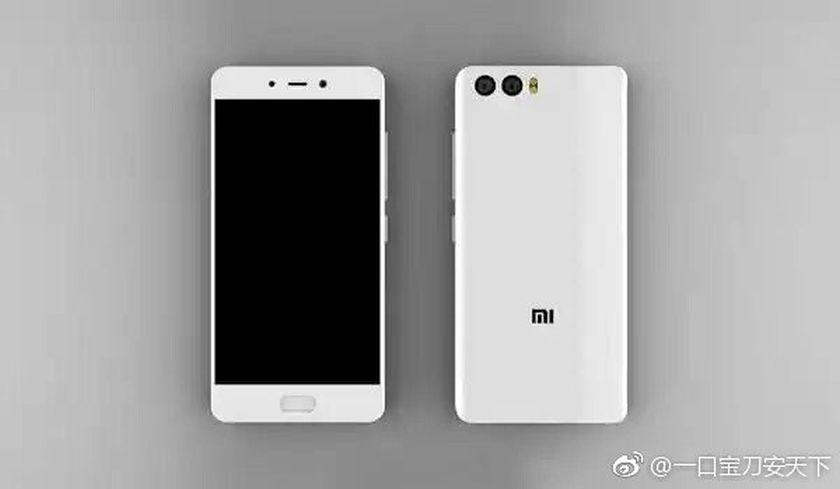 Xiaomi-Mi-6-leak-840x489