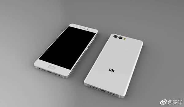 Xiaomi-Mi-6-white-leak-2