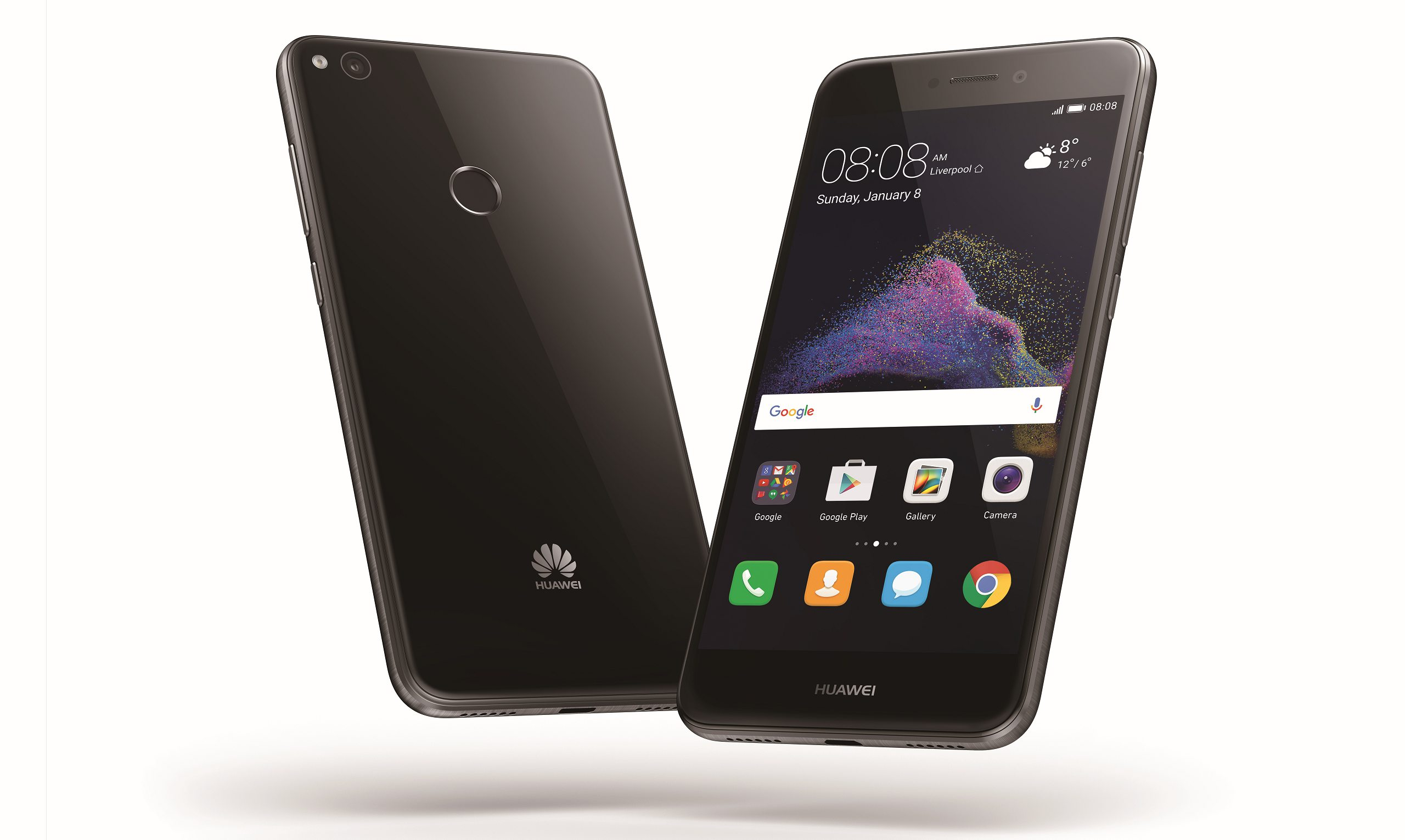 Huawei_P9_Lite_2017_Front_And_Back