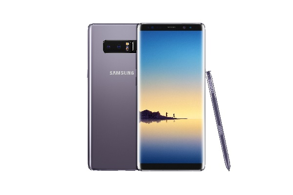 5 Smartphone RAM 6 GB TOP Dgn ROM 256 GB