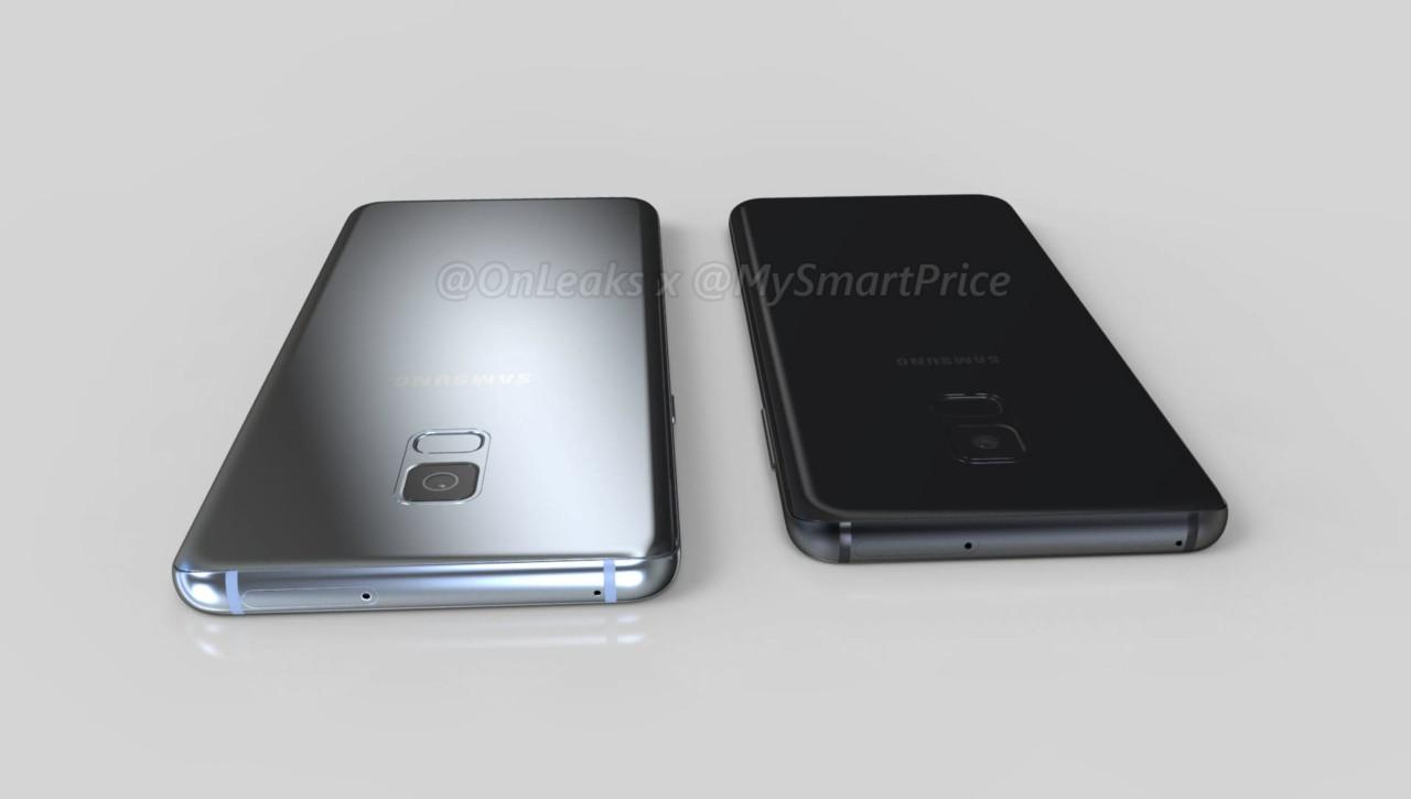Spek Samsung Galaxy A5