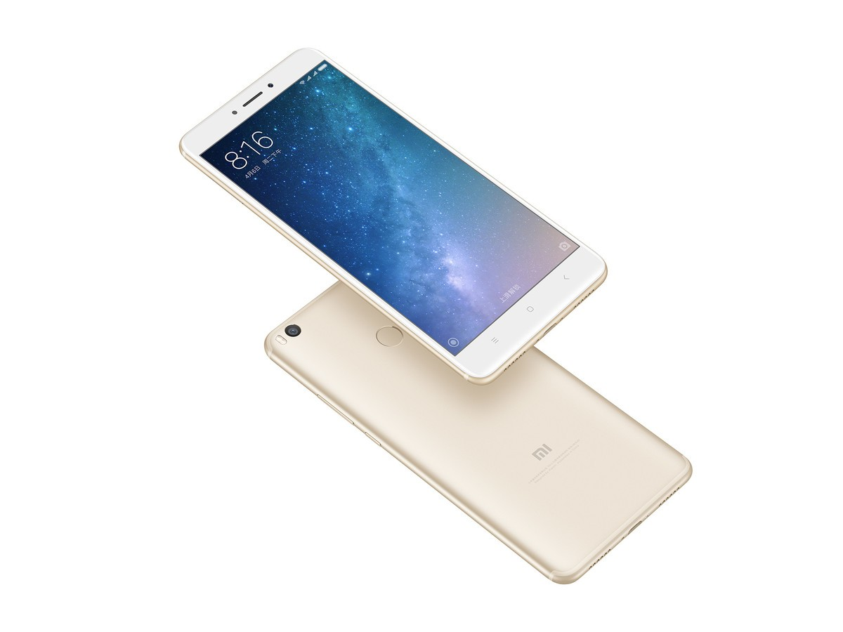 7 Smartphone Android