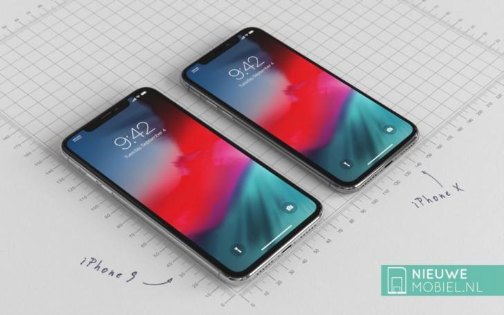 Apple iPhone Archives - Price Pony 98e727aefc