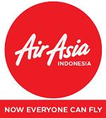 AirAsiaGo Diskon 30% untuk Hotel di Kuala Lumpur