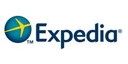 Hotel di Bali Diskon Hingga 55% dari Expedia