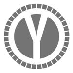 Diskon Musim Semi dari Yoox Hingga 30%