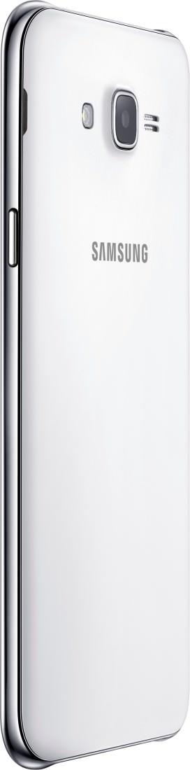 Samsung Galaxy J5 Harga Di Indonesia Pada 14 Feb 2015