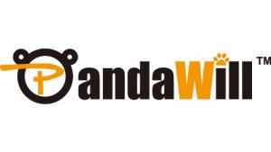 Pandawill